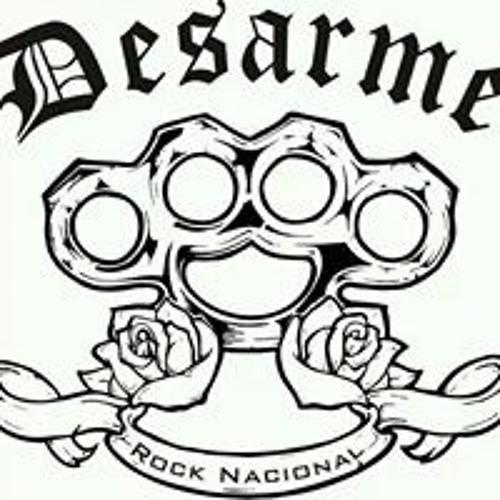 Banda Desarme's avatar
