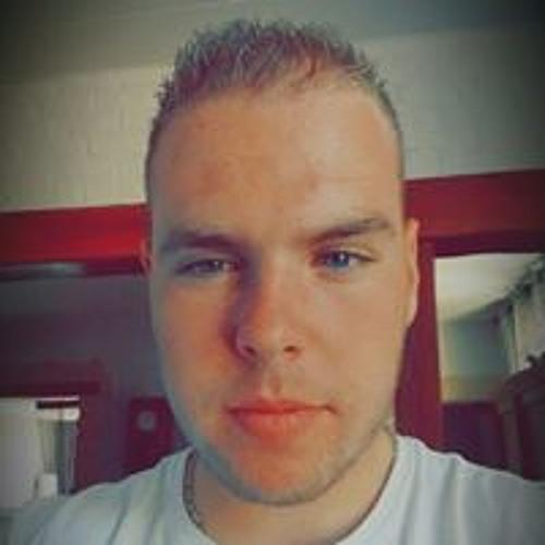 Kilian Gourlou's avatar