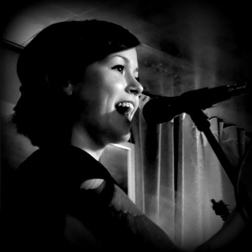 Ruth Mundy's avatar