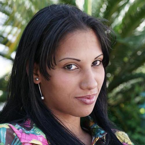 Gabriella Brown xx's avatar