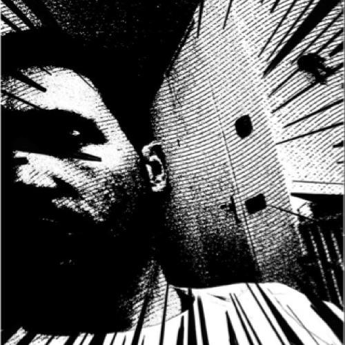 Casper de Tegenstander's avatar