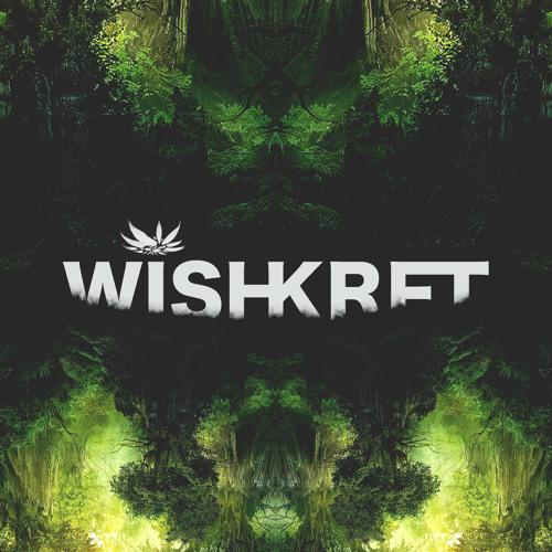WishKRFT's avatar