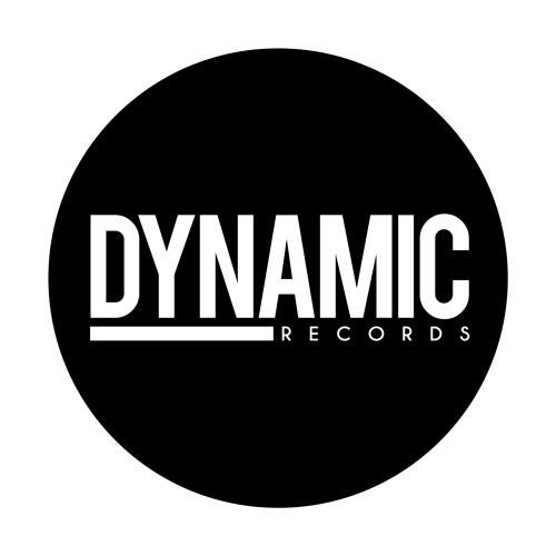 Dynamic Records's avatar
