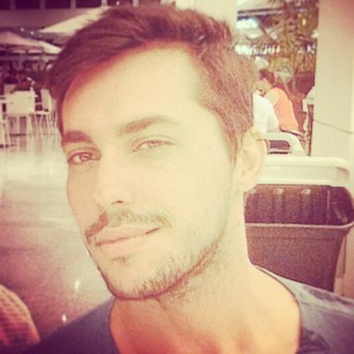 Fabio Baioco's avatar