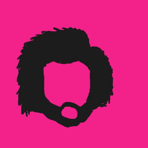 AudioBashJay's avatar