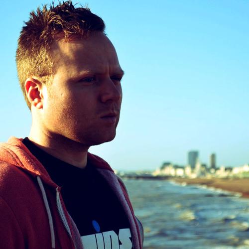 _Walka (UK)'s avatar