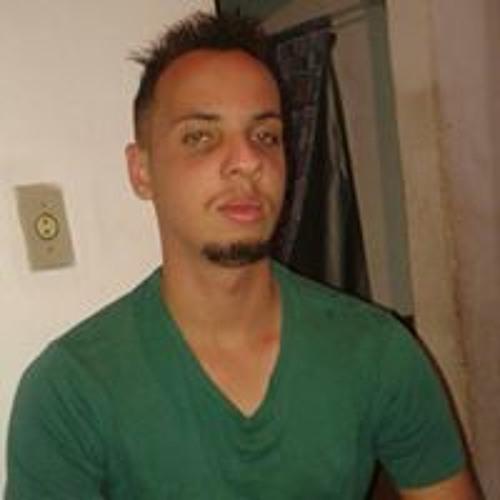 Alexander Arthur Costa's avatar
