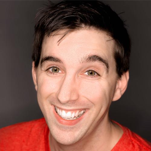 DustinWStout's avatar