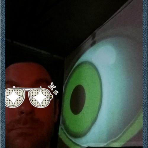 Conveyedeye's avatar