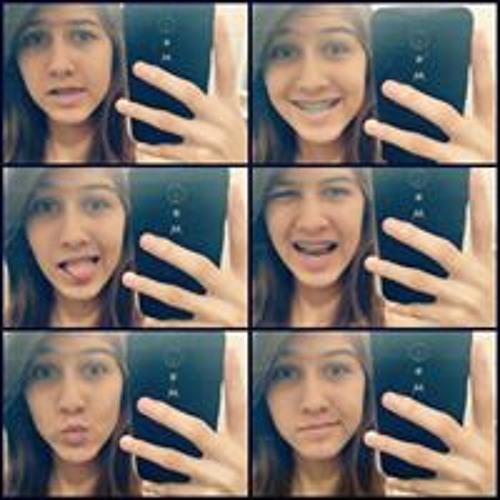 Maria Luiza Krein's avatar