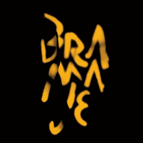 Bramaje's avatar