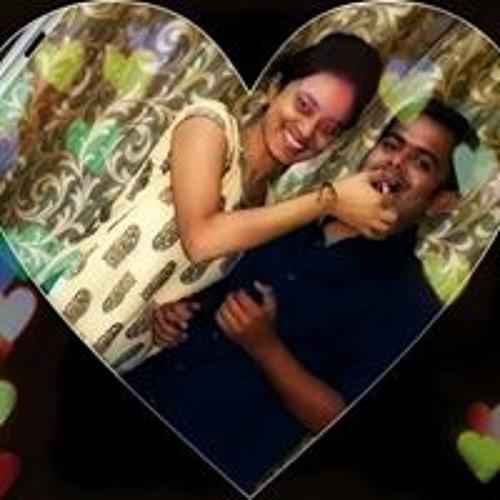 Sid Ghate's avatar