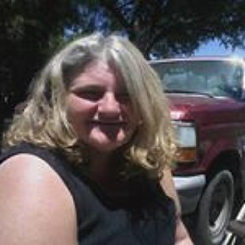 Ginny Bobbs's avatar