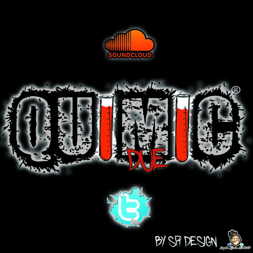 Quimic Due's avatar