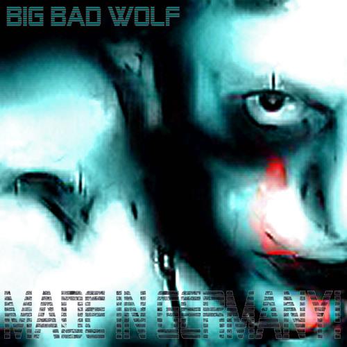 bigbad-wolf's avatar