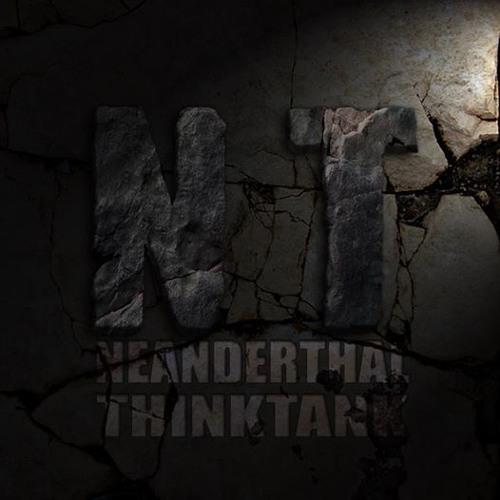 Neanderthal Thinktank's avatar