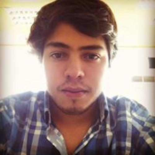 Leonardo Samaniego's avatar