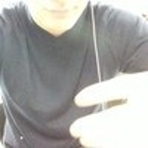 Chokeondeez-_-'s avatar