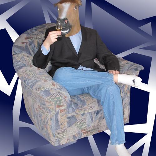 Aneem Al'Fakkar's avatar