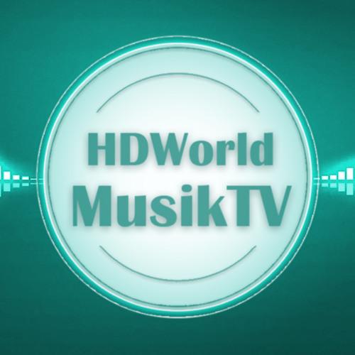Robin/HDWorldMusikTV's avatar