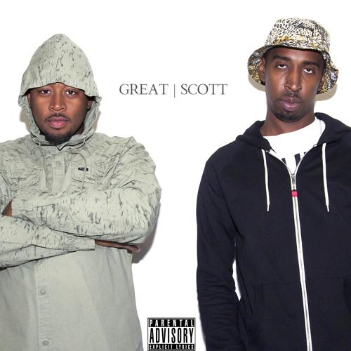 GreatScott's avatar