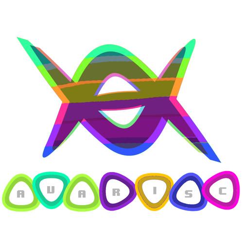 avarisc's avatar