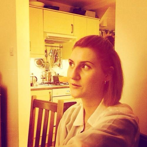Hannah_CMurray's avatar