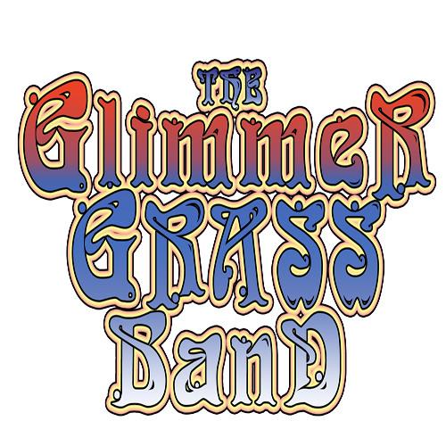Glimmer Grass Band's avatar