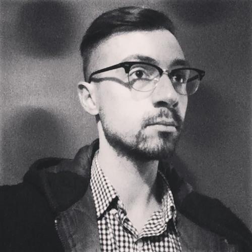 Raf Kozak's avatar
