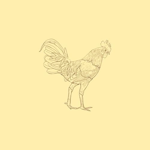 Feterhendel's avatar