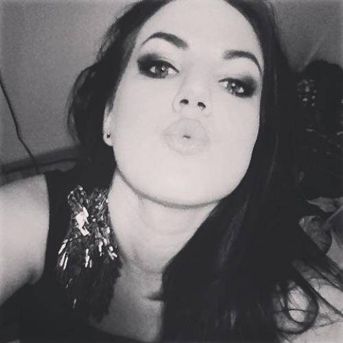 Katrine Graskopf's avatar
