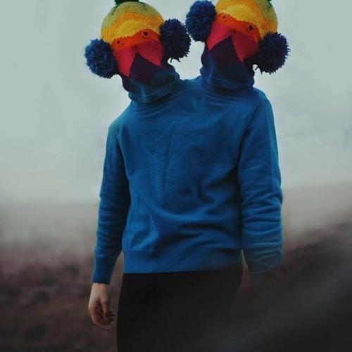 Luiz Friesen Roskowiski's avatar
