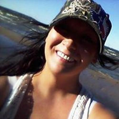 Jamie Michelle Wilson's avatar
