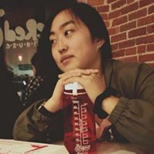 somasushi's avatar