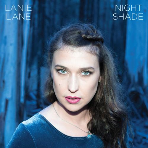 Lanie Lane's avatar