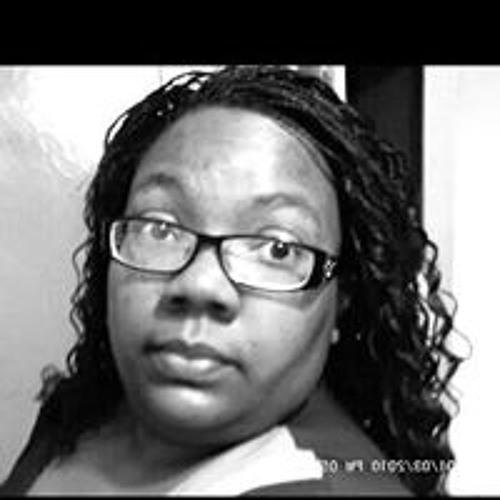 Michelle Noblin's avatar