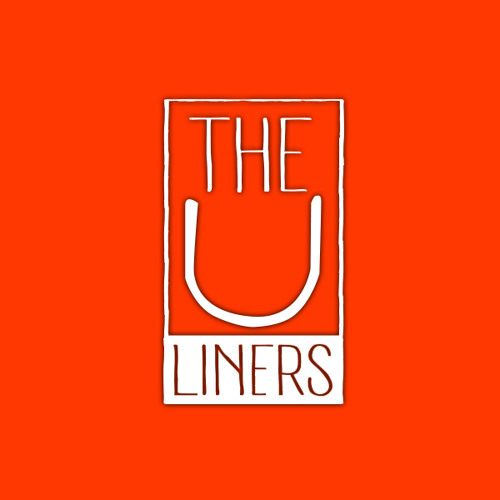 The U-Liners's avatar