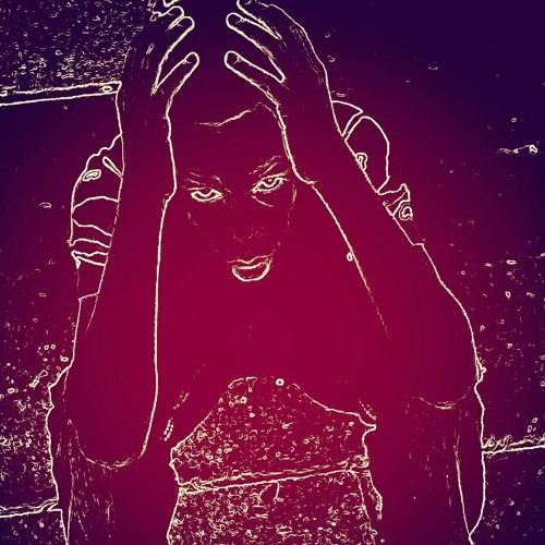 mdg_vipa's avatar