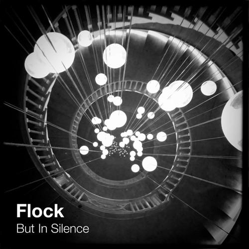 Flock's avatar