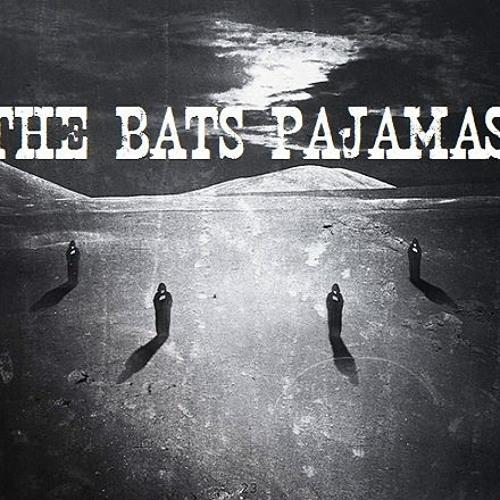 thebatspajamas's avatar