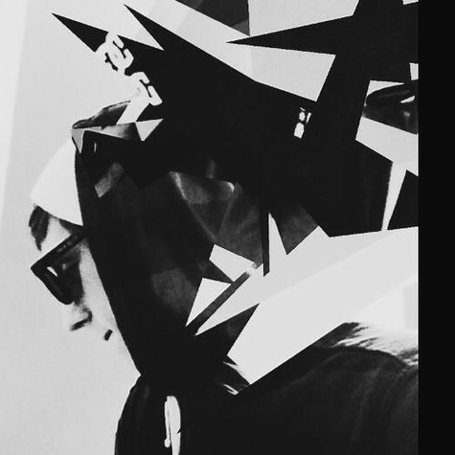 Ekletous's avatar