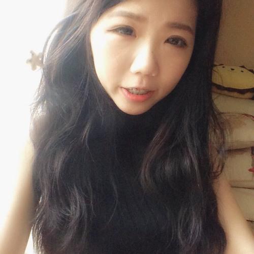 Miko 旻璇's avatar