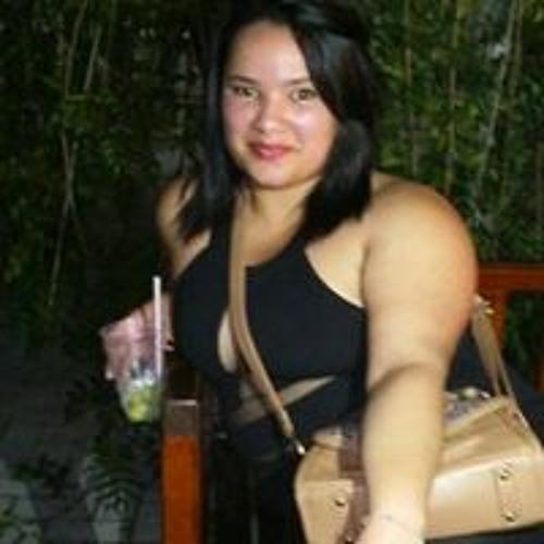 Denise Damaso's avatar