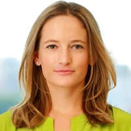 Marypatton S. Davis's avatar