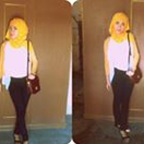Claudia Chindy Clarasati's avatar
