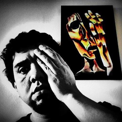 miggymutt's avatar