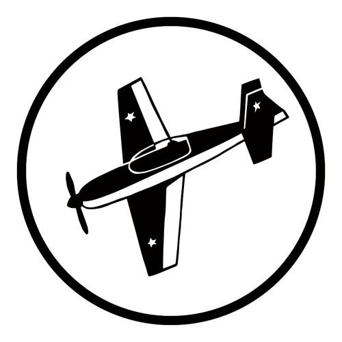 Piloto's avatar