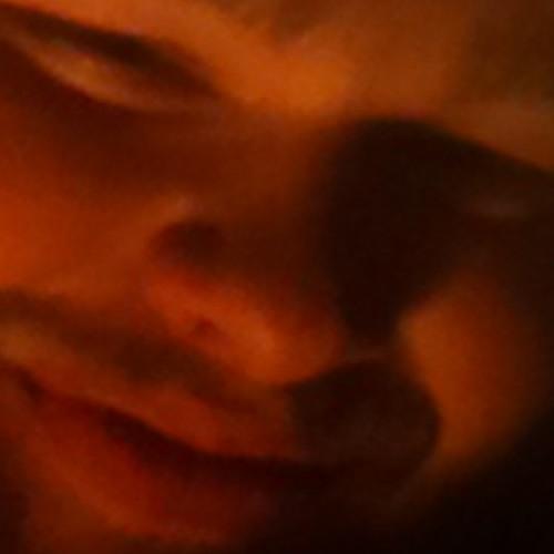 Some Guy Named Sean's avatar