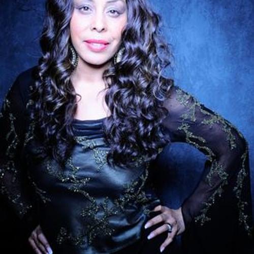 Jessie Laine Powell's avatar