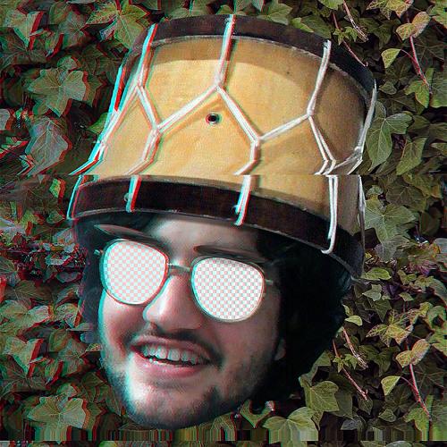 Marcos Lamy's avatar